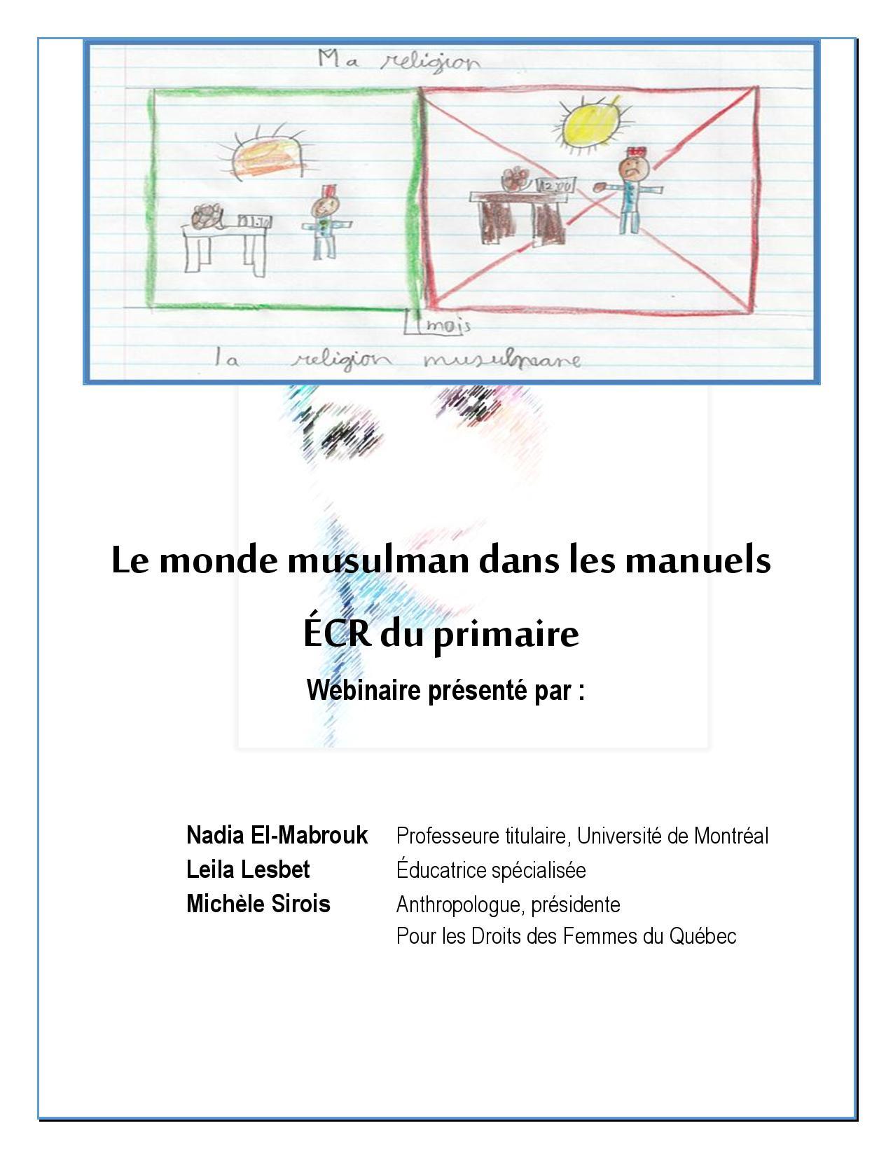 http://www.pdfquebec.org/images/Affiche_ECR_Enreg_Bordure.jpg