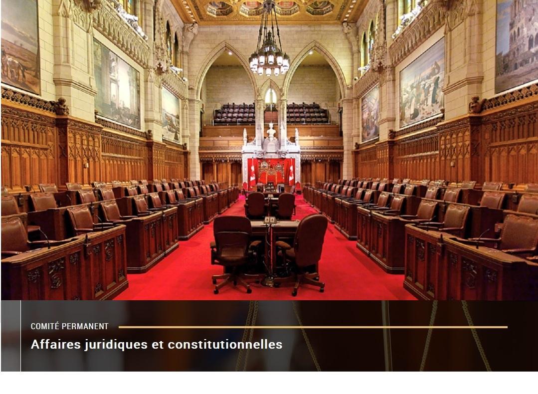 Pdf Québec